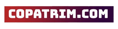 COPATRIM.COM