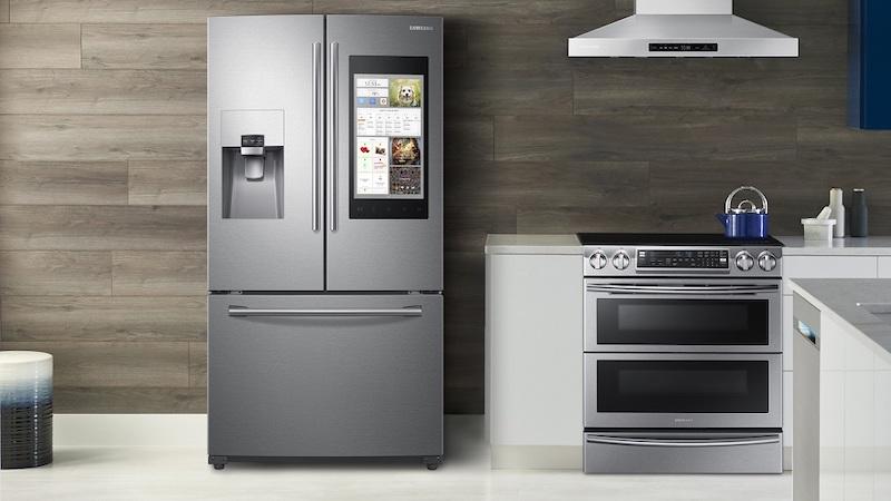 10-tips-for-your-fridge/
