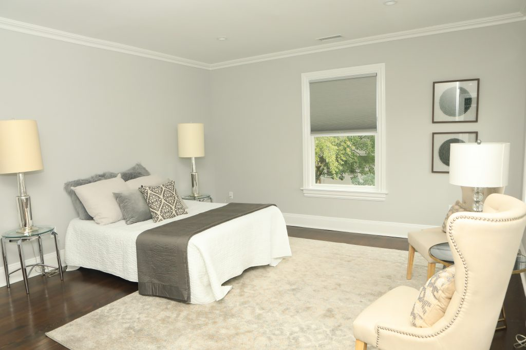 5-color-combinations-that-fit-in-all-rooms